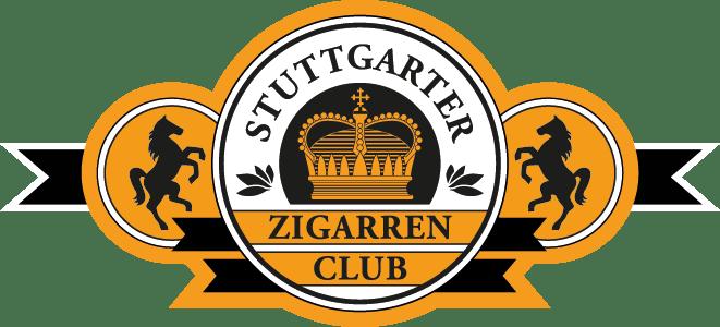Stuttgarter Zigarren Club e.V.